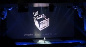 [image] Samsung's J.K. Shin
