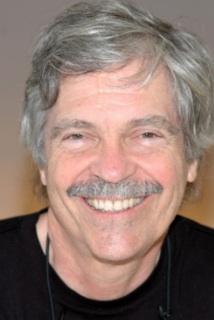 [image] Alan Kay