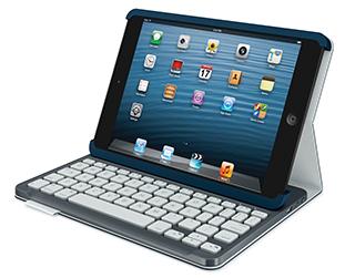 [image] Logitech Keyboard Folio Mini