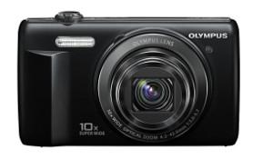 olympus-vr-340-16-MP-300px