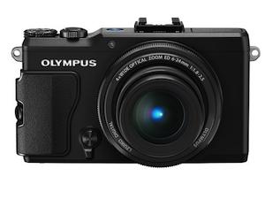 Olympus-XZ-2-300px