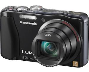 Panasonic-Lumix-ZS20-300px
