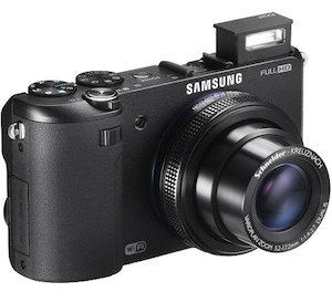 Samsung-EX2F-300px