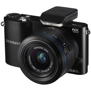 Samsung-NX1000-300px