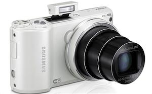 Samsung-WB250F-300px