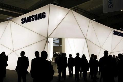 SamsungMWC