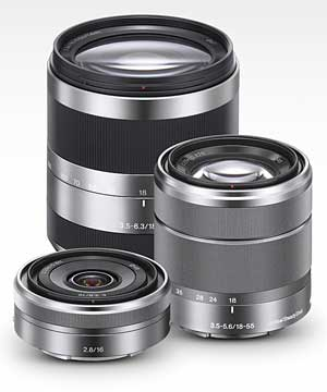 sony-alpha-nex-lens-group-300px