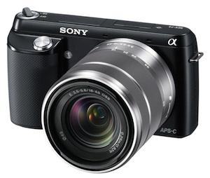 Sony-NEX-F3K-B-300px