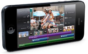 apple-iphone-5-horizontal-300px