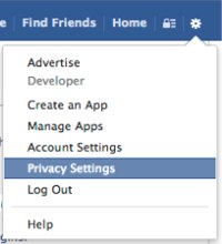 facebook-gear-privacy-settings-200px
