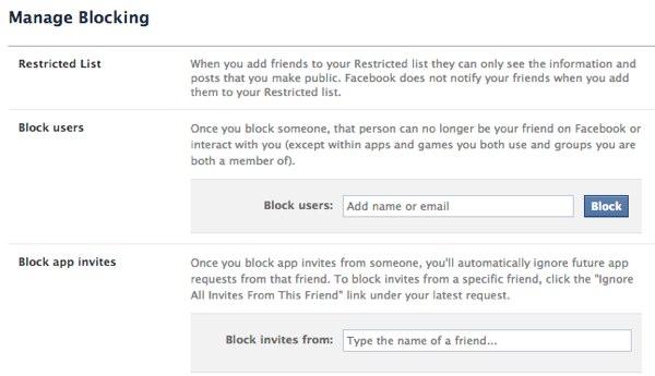 facebook-manage-blocking-600px