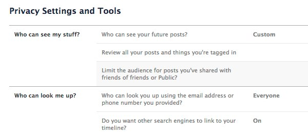 facebook-privacy-settings-and-tools-600px