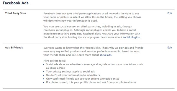 facebook-settings-ads-600px