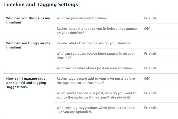 facebook-timeline-and-tagging-settings-600px