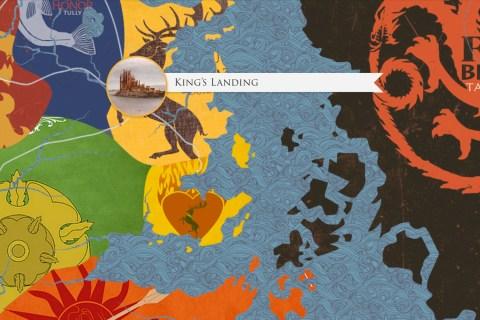 game-of-thrones-roadmap
