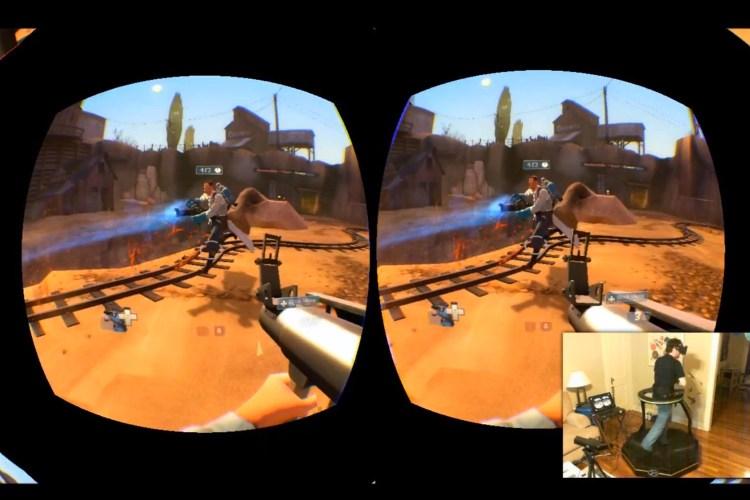 virtuix-omni-oculus-rift-demo