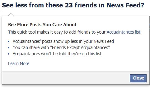 facebook_see_less_from_acquaint