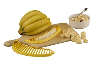 hutzler-571-banana-slicer-300px