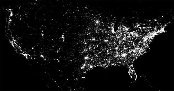 twitter-mapping-us-600px