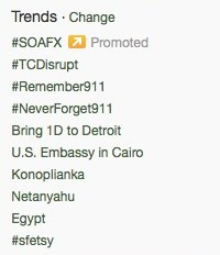 twitter-trends-200px