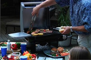 cuisinart-all-foods-grill-300px