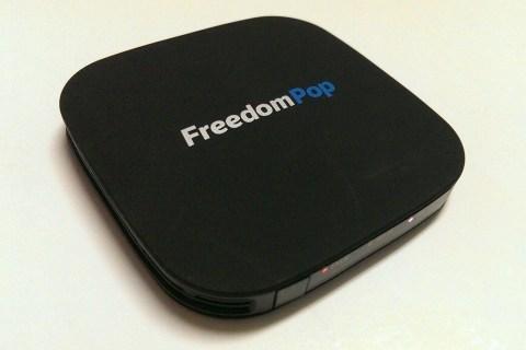 freedompop1
