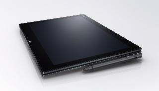 [image] Sony 13