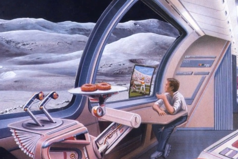 paypal-galactic-space-tourism