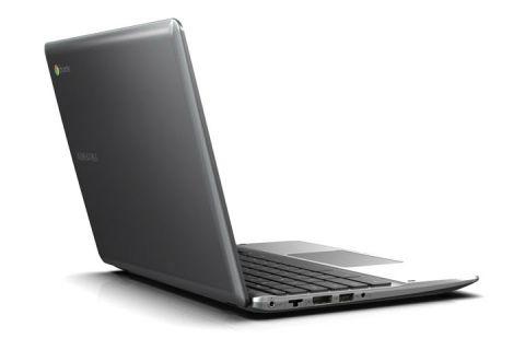 series5550chromebook
