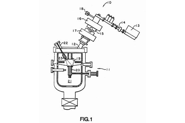 Boston University Patent Lawsuit Targets the iPhone, iPad