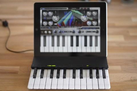 c24-keyboard-miselu