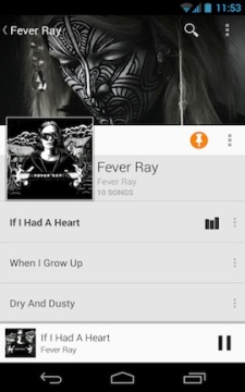 google-play-music-app-270px