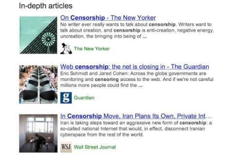 google-in-depth-search