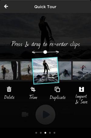 mixbit-app-300px