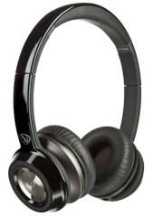 monster-ntune-in-ear-headphone-300px