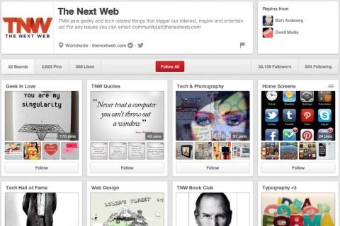 next web