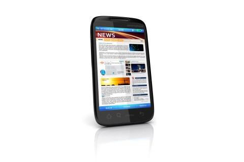 smartphonebroadband
