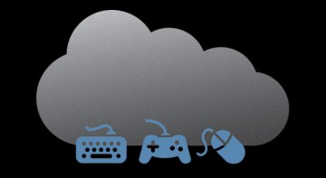 steamcloud