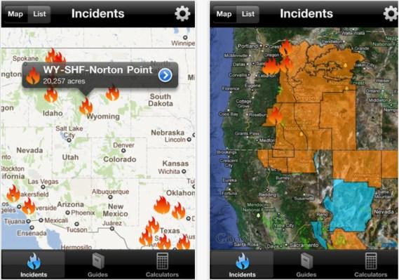 wildfire-info