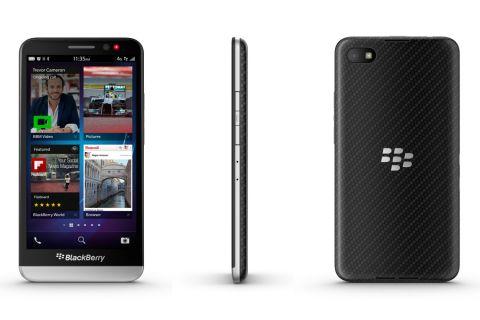 blackberryz30