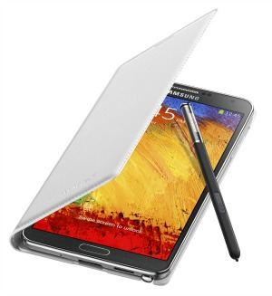 galaxy-note-3-with-cover-300px