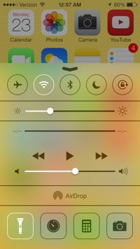ios7-control-center-flashlight-200px