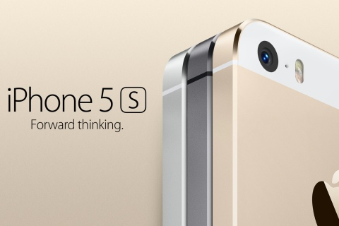 iphone-5s-forward-thinking
