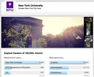 linkedin-new-york-university-300px