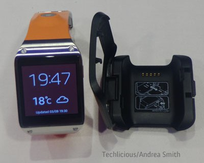 samsung-gear-charging-400px