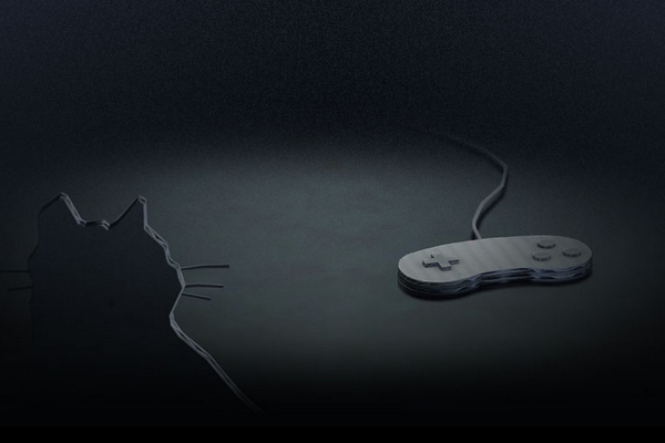 valve-cat-gamepad