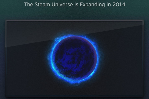 valve-steam-tease