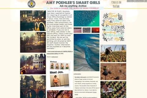 amy-poehler-smart-girls
