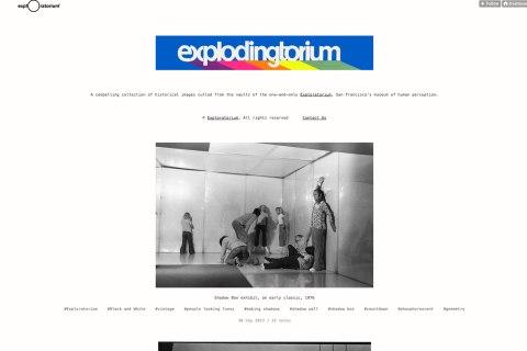 explodingtorium