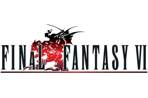 Final Fantasy VI is now available for IOS.